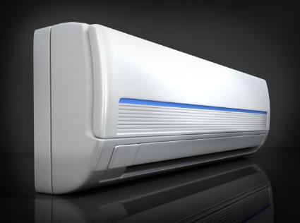 选择一款节能孟蜀眉、环保的空调固然重要开始随,那么到底卧室空调安装应该在什么位置呢?