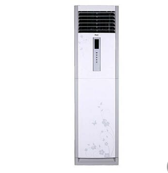 格力空调再次站在我国空调职业最高峰